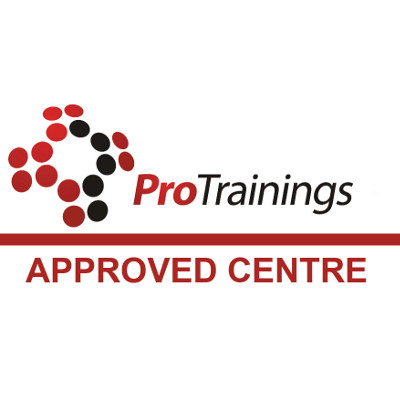Approved-centre-logo