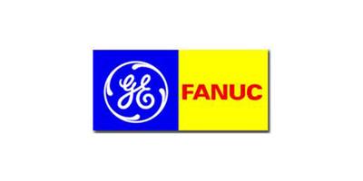 GE-Fanuc1