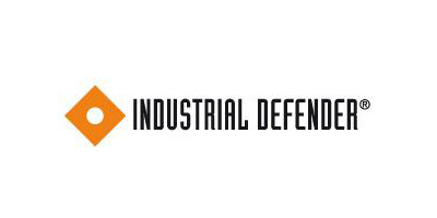 Industrial-Defender