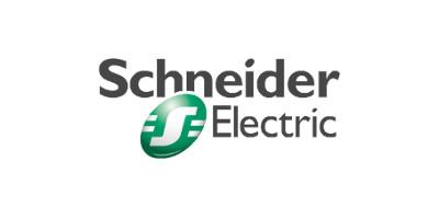 SchneiderLogo